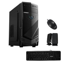 Gabinete Satellite Gamer K761