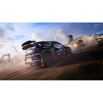 Game Dirt Rally 2.0 Day One Edition Playstation 4 foto 1