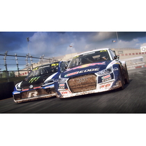 Game Dirt Rally 2.0 Playstation 4 foto 1