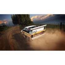 Game Dirt Rally 2.0 Playstation 4 foto 3