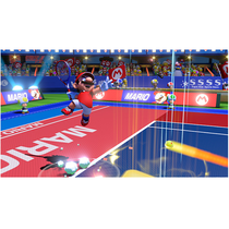 Game Mario Tennis Aces Nintendo Switch foto 1