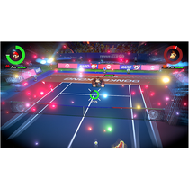 Game Mario Tennis Aces Nintendo Switch foto 2