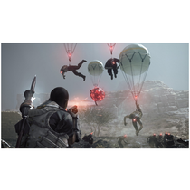 Game Metal Gear Survive Playstation 4 foto 1