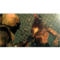 Game Metal Gear Survive Playstation 4 foto 3