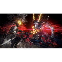 Game Nioh 2 Playstation 4 foto 3