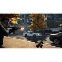 Game Payday 2 Playstation 3 foto 1