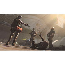 Game Tom Clancy's The Division 2 Xbox One foto 2