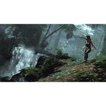 Game Tomb Raider Definitive Edition Playstation 4 foto 2