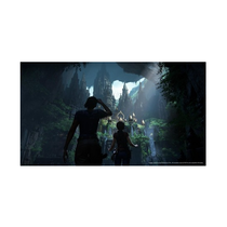 Game Uncharted The Lost Legacy Playstation 4 foto 1