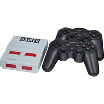 Console GameDroid Gamer
