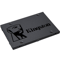 "HD Kingston SSD SA400S37 960GB 2.5"" foto principal"