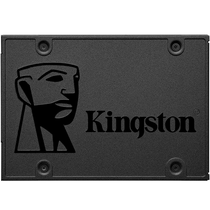 "HD Kingston SSD SA400S37 960GB 2.5"" foto 1"