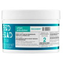 Mascara Bed Head Recovery 200ML