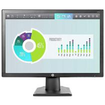"Monitor HP LED V203P HD 19.5"" foto principal"