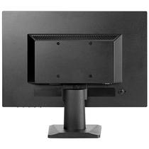 "Monitor HP LED V203P HD 19.5"" foto 3"