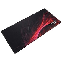 Mouse Pad Kingston HyperX Fury S Pro HX-MPFS-S-XL 42x90 Cm foto 1