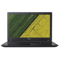 "Notebook Acer A315-51-51SL Intel Core i5 2.5GHz / Memória 6GB / HD 1TB / 15.6"" / Windows 10"