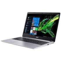 "Notebook Acer A515-43-R19L AMD Ryzen 3 2.6GHz / Memória 4GB / SSD 128GB / 15.6"" / Windows 10 foto 2"