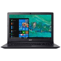 "Notebook Acer A515-53-55Y1 Intel Core i5 1.6GHz / Memória 4GB + 16GB Optane / HD 1TB / 15.6"" / Windows 10 foto principal"