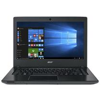 "Notebook Acer Aspire E5-475-76C9 Intel i7 2.7GHz / Memória 8GB / HD 1TB / 14"" / Windows 10 foto principal"