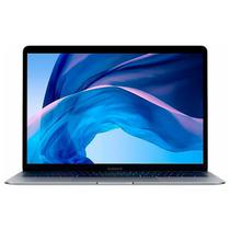 "Notebook Apple MacBook Air 2019 Intel Core i5 1.6GHz / Memória 8GB / SSD 256GB / 13.3"" foto principal"