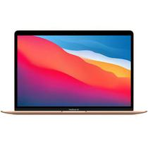 "Notebook Apple MacBook Air 2020 Apple M1 / Memória 8GB / SSD 256GB / 13.3"" imagem principal"