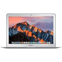 "Notebook Apple MacBook Air 2017 Intel Core i5 1.8GHz / Memória 8GB / SSD 256GB / 13.3"" foto principal"