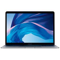 "Notebook Apple MacBook Air 2018 Intel Core i5 1.6GHz / Memória 8GB / SSD 128GB / 13.3"" foto 1"