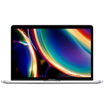 "Notebook Apple MacBook Pro 2020 Intel Core i5 1.4GHz / Memória 8GB / SSD 512GB / 13.3"" foto principal"