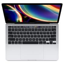 "Notebook Apple MacBook Pro 2020 Intel Core i5 1.4GHz / Memória 8GB / SSD 512GB / 13.3"" foto 1"