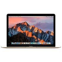 Notebook Apple Macbook Pro Intel Core i5 1.3GHz / Memória 8GB / SSD 512GB / 12""
