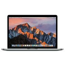 Notebook Apple Macbook Pro Intel Core i5 2.3GHz / Memória 8GB / SSD 128GB / 13.3""