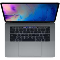 "Notebook Apple MacBook Pro 2018 Intel Core i5 2.3GHz / Memória 8GB / SSD 256GB / 13.3"" foto 2"