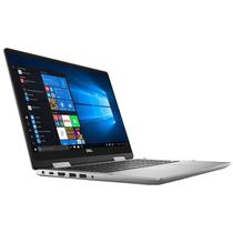 "Notebook Dell I5482-7069SLV Intel Core i7 1.8GHz / Memória 8GB / SSD 256GB / 14"" / Windows 10 foto 3"