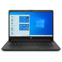 "Notebook HP 14-CF3036LA Intel Core i3 1.2GHz / Memória 4GB / HD 1TB / 14"" / Windows 10 foto principal"