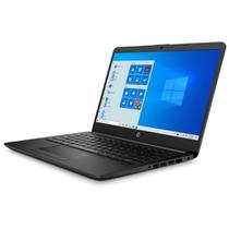 "Notebook HP 14-CF3036LA Intel Core i3 1.2GHz / Memória 4GB / HD 1TB / 14"" / Windows 10 foto 1"
