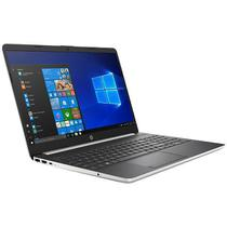 "Notebook HP 15-DW0034WM Intel Core i3 2.1GHz / Memória 4GB / SSD 128GB / 15.6"" / Windows 10 foto 1"