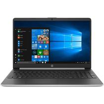 "Notebook HP 15-DY1071WM Intel Core i7 1.3GHz / Memória 8GB / SSD 256GB + 16GB Optane / 15.6"" / Windows 10 foto principal"