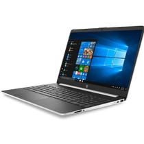 "Notebook HP 15-DY1071WM Intel Core i7 1.3GHz / Memória 8GB / SSD 256GB + 16GB Optane / 15.6"" / Windows 10 foto 2"