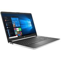 "Notebook HP 15-DY1751MS Intel Core i5 1.0GHz / Memória 8GB / SSD 512GB / 15.6"" / Windows 10 foto 1"