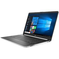 "Notebook HP 15-DY1751MS Intel Core i5 1.0GHz / Memória 8GB / SSD 512GB / 15.6"" / Windows 10 foto 2"