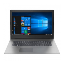 "Notebook Lenovo 330-17ICH Intel Core i5 2.3GHz / Memória 8GB / HD 1TB / 17.3"" / Windows 10 / GTX 1050 4GB"