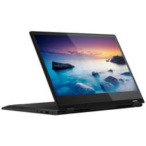 "Notebook Lenovo FLEX-14IWL Intel Core i5 1.6GHz / Memória 8GB / SSD 256GB / 14"" / Windows 10 foto principal"