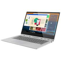 "Notebook Lenovo Flex PRO-13IKB Intel Core i7 1.8GHz / Memória 12GB / SSD 256GB / 13.9"" / Windows 10 foto 1"