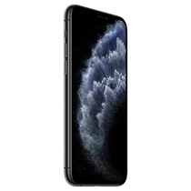 Celular Apple iPhone 11 Pro 64GB Recondicionado foto 4