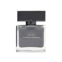 Perfume Narciso Rodriguez For Him Eau de Toilette Masculino 50ML foto principal