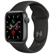 Relógio Apple Watch Series 5 44MM foto principal