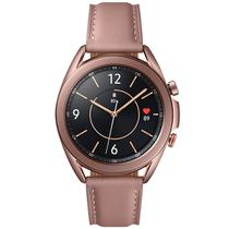 Relógio Samsung Galaxy Watch 3 SM-R850N 41MM foto 1