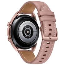 Relógio Samsung Galaxy Watch 3 SM-R850N 41MM foto 5