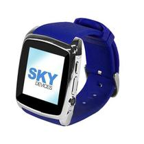 Relógio SKY Devices Watch
